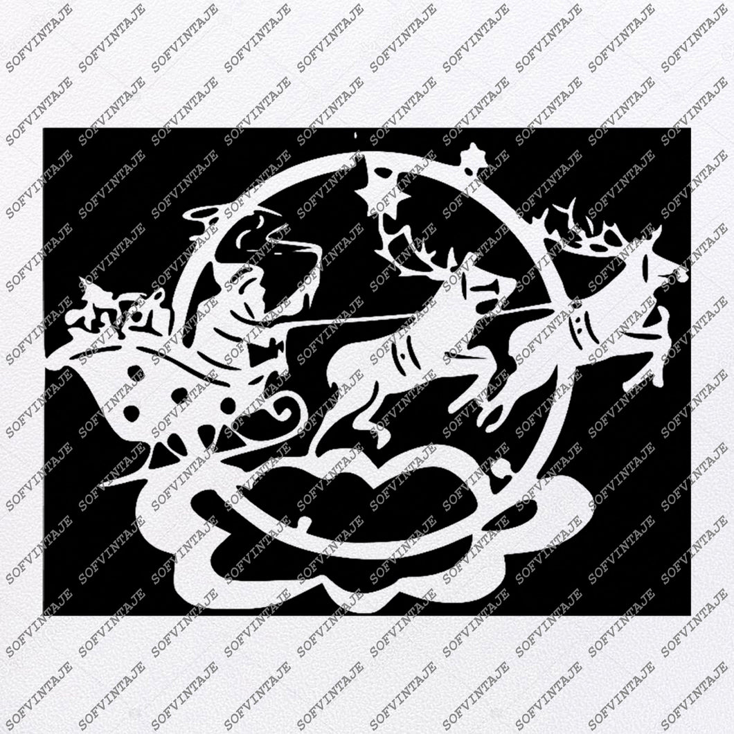 Merry Christmas svg file-Merry Christmas Vector File-Merry Christmas Original Svg Design-christmas deer Svg-Tattoo Svg-Clip art-Merry Christmas Vector Graphics-Tattoo Svg For Cricut-Svg For Silhouette-SVG-EPS-PDF-DXF-PNG-JPG-AI