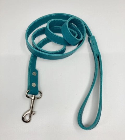 Handmade Leashes