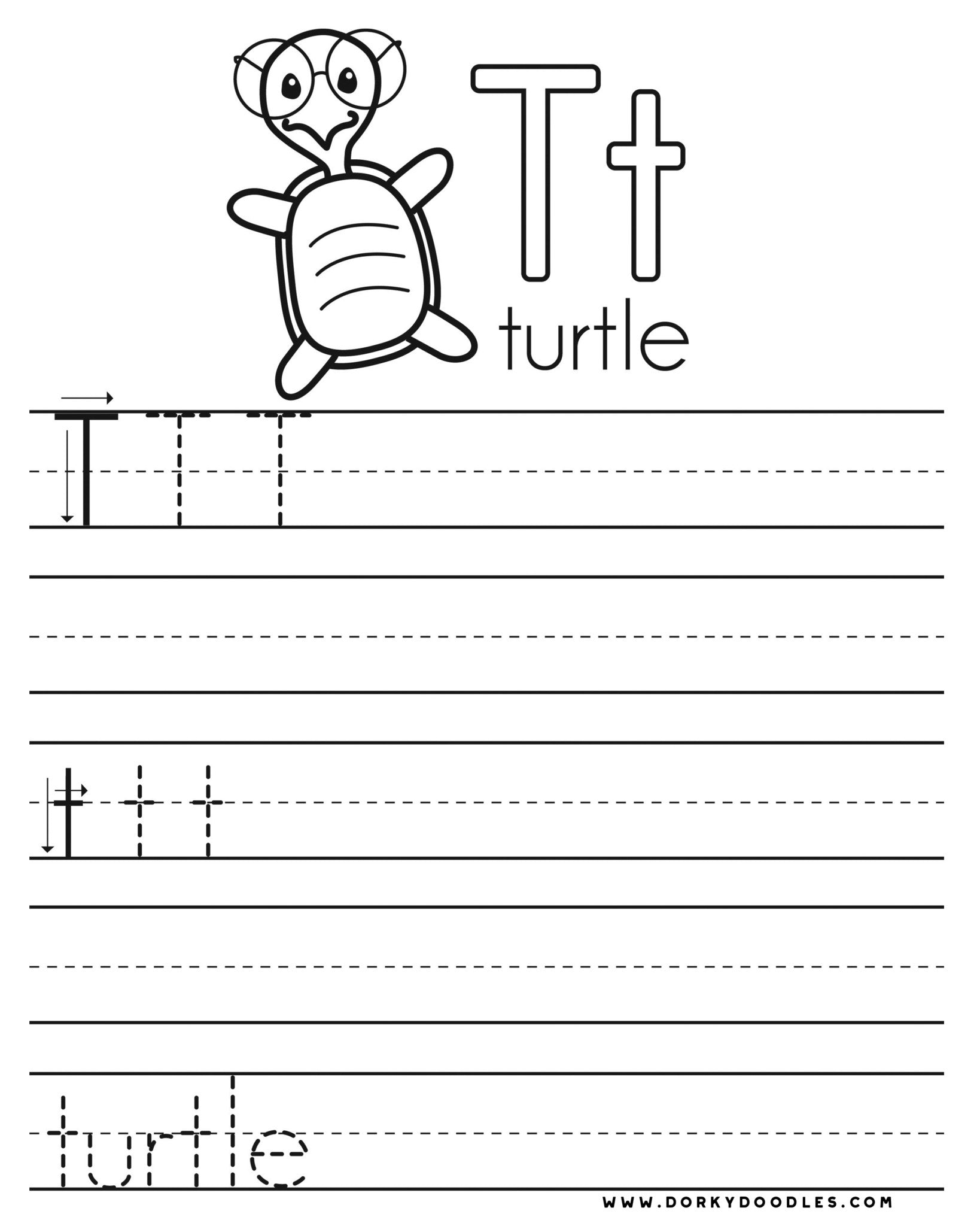 To Get These Free Printable Learning Worksheets Just Right Click On The Images Below And Select Print Or Save