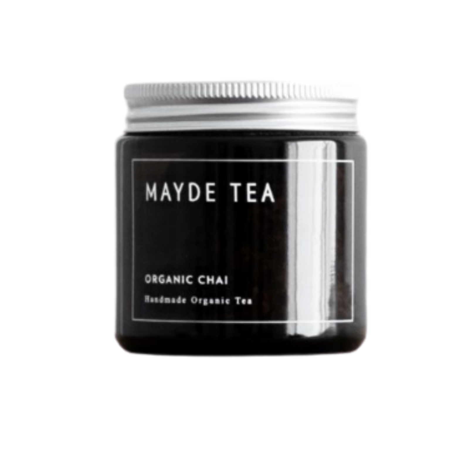 handmade organic chai tea from Australian tea producer Mayde Tea