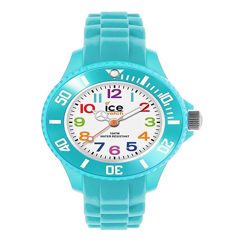 Ice-Watch Ice-Mini Watch 012732