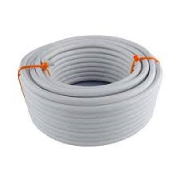 1.5MM 2 CORE + EARTH NORSE CABLE 100M ROLL