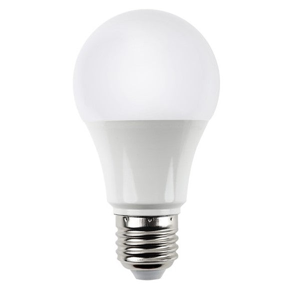 7WATT COOL WHITE LED LAMP E.S BASE