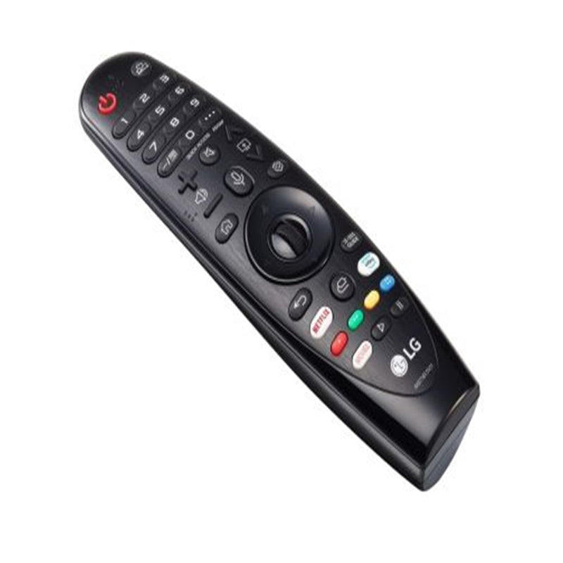 Magic Remote Control For Compatible Lg Smart Tv'S
