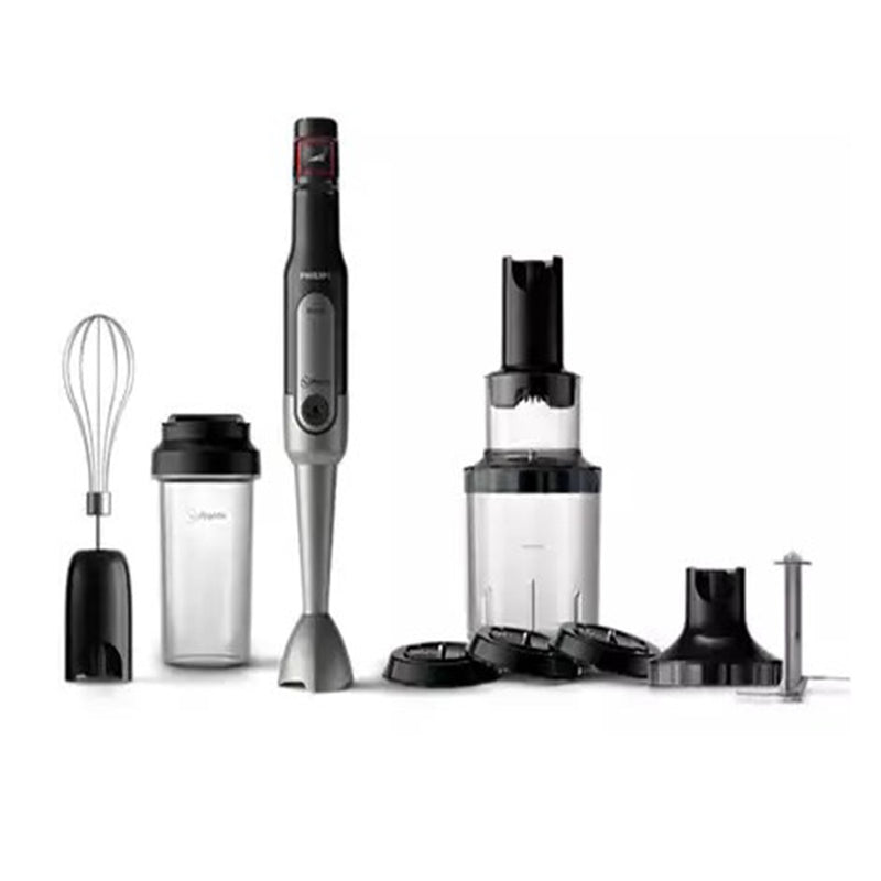 Philips Viva Collection ProMix Hand Blender