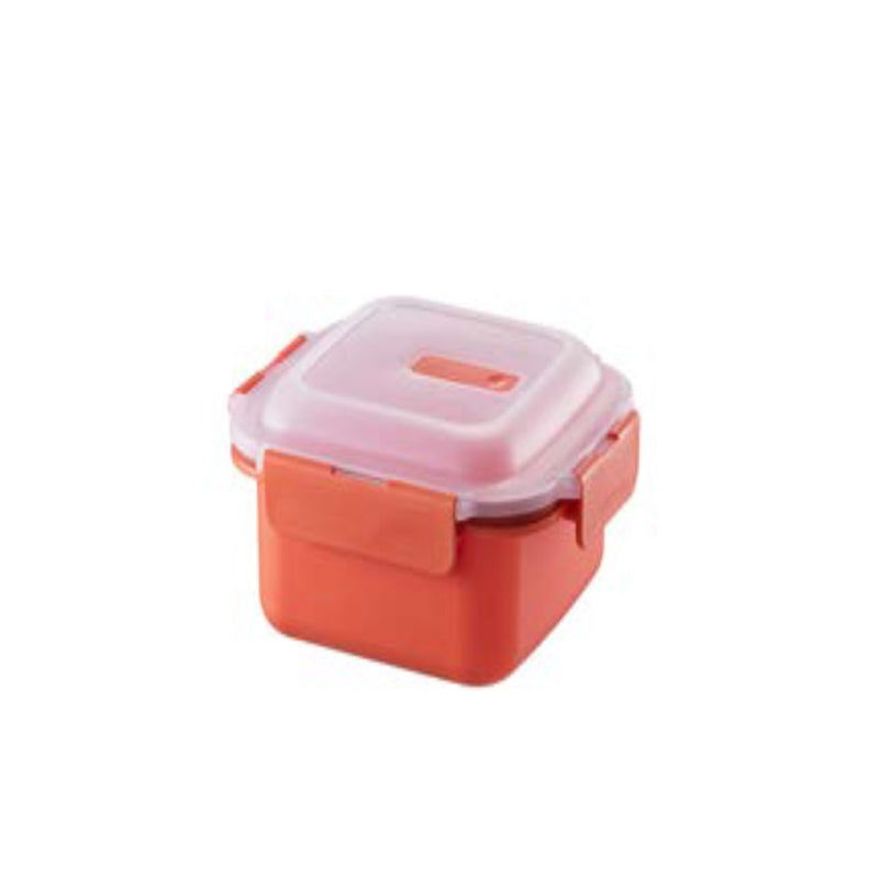 LnL Microwave container bowl 1lt