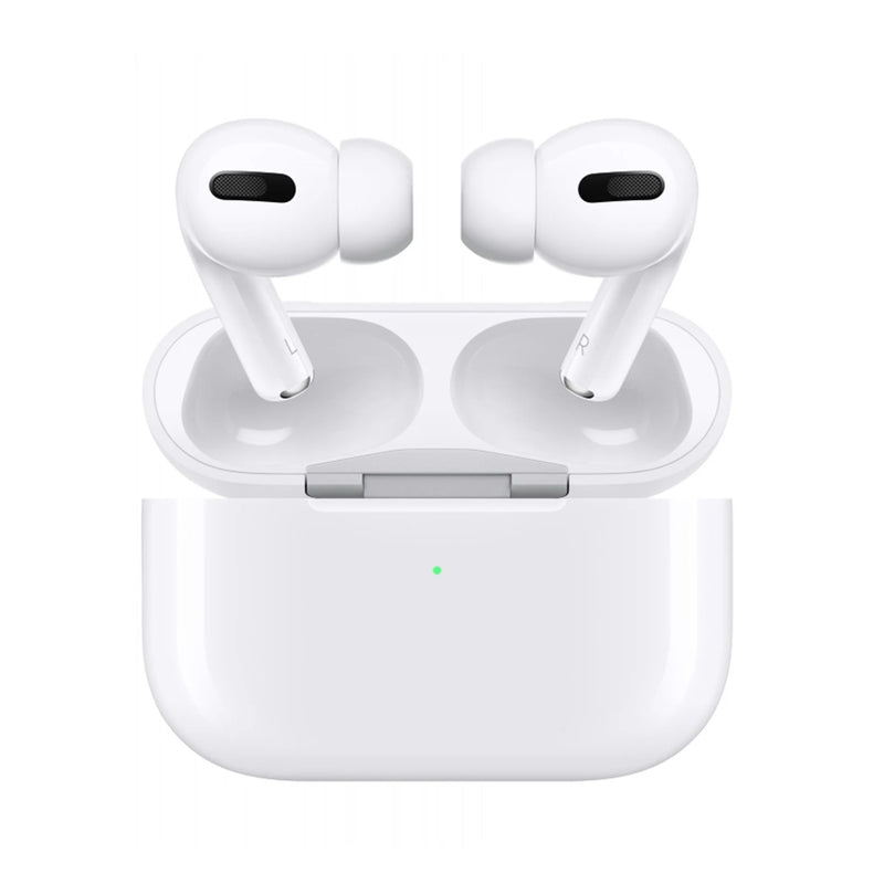 AirPods Pro with Wireless Case