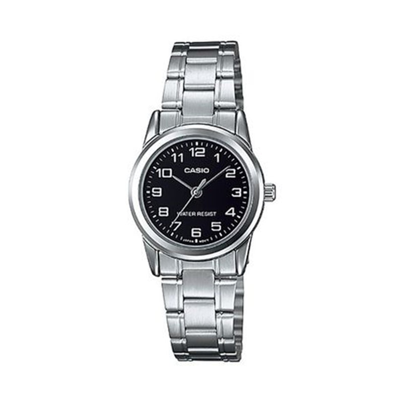 Casio Standard Collection (LTP-V001D-1BUDF)