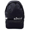 KINGS USA-K-2001 Backpack - Black