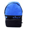 KINGS USA-K-2001 Backpack - Blue