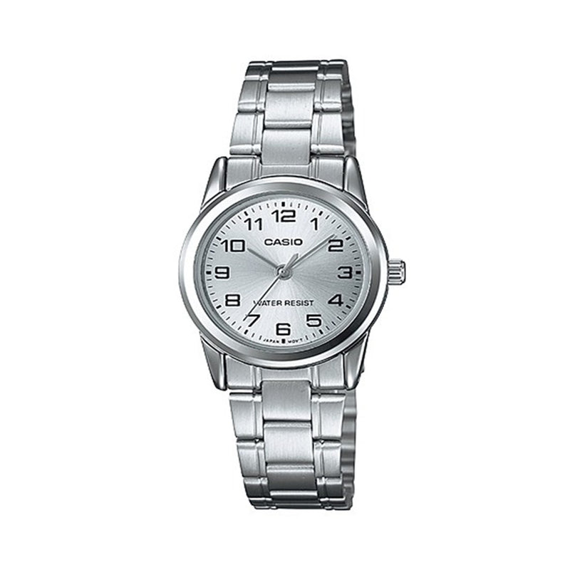 Casio Standard Collection (LTP-V001D-7BUDF)