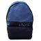 KINGS USA-K-2001 Backpack - Navy Blue