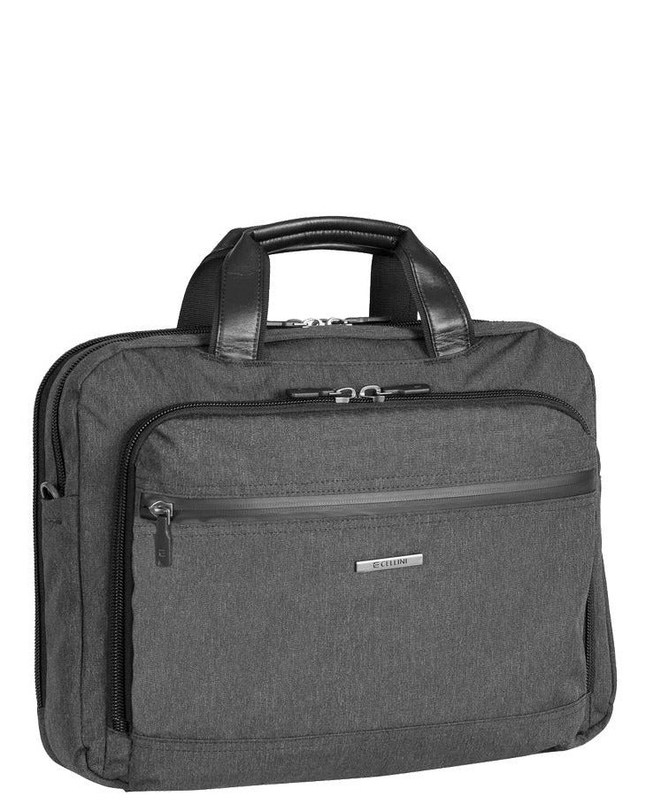 Cellini Business case - Shadow Grey