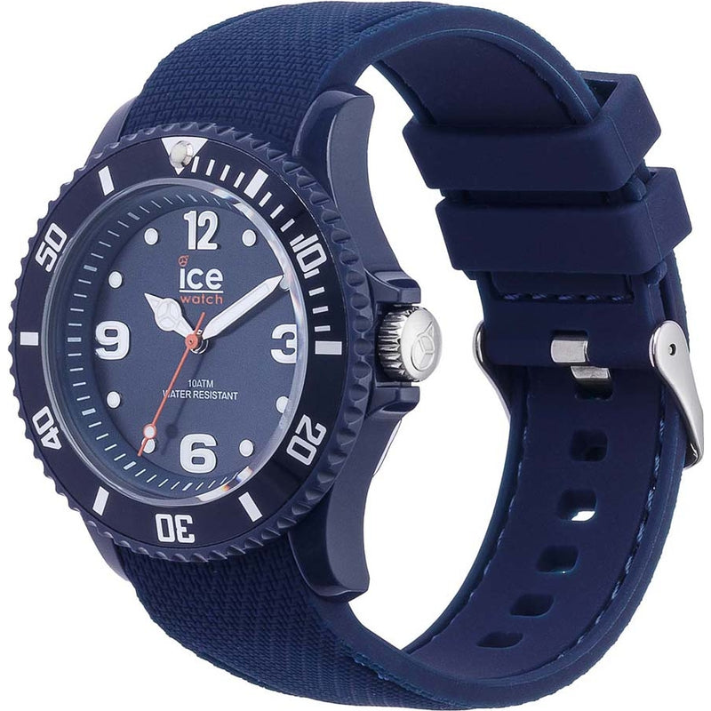 ICE-Watch Sixty Nine Blue - 007278