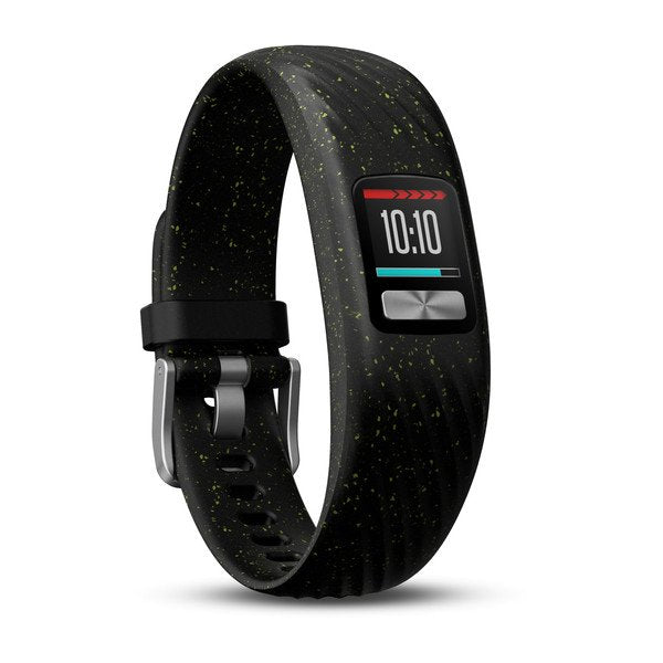 vívofit® 4 Speckle (Small/Medium) - 010-01847-12