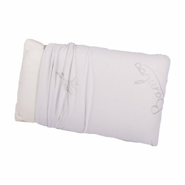 Latex Classic pillows Standard