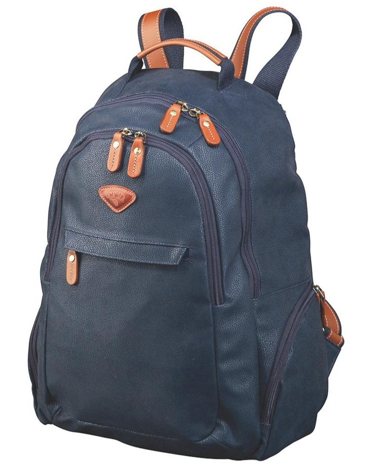 Jump Uppsala Backpack Teardrop LAP 15.4""