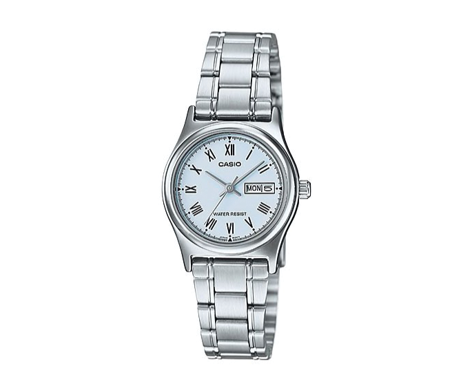 Casio Standard Collection (LTP-V006D-1BUDF)