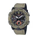 Casio G-Shock (GA-2000-5ADR)
