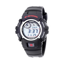 Casio G-Shock (G2900F-1V)