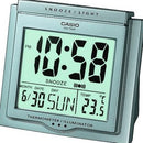 Casio Clock DQ-750F-8DF