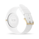 ICE glam White - 000917