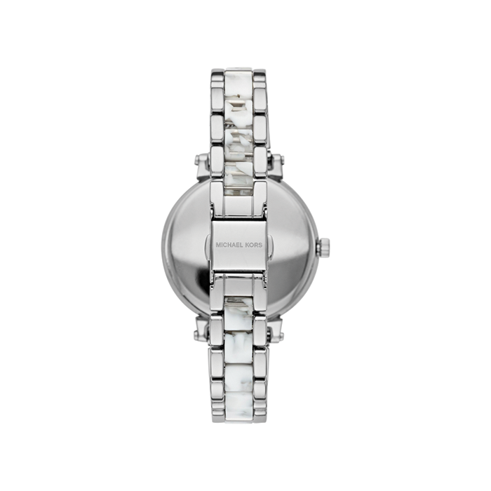 Michael Kors Ladies Sofie Watch - MK4345