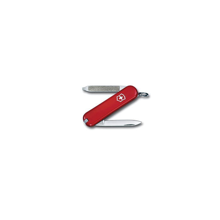Victorinox Escort Red 58mm