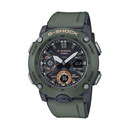 Casio G-Shock (GA-2000-3ADR)