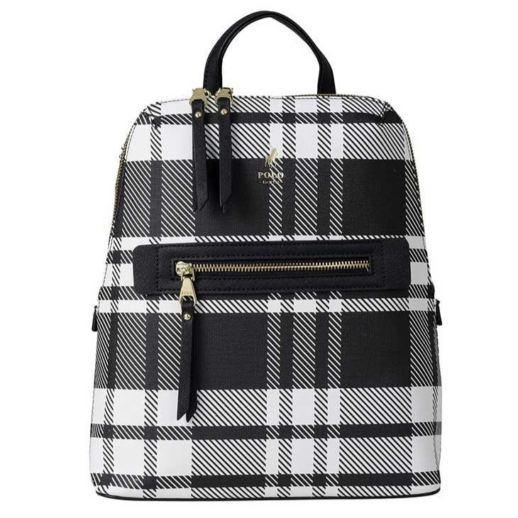 Polo Barclay Backpack