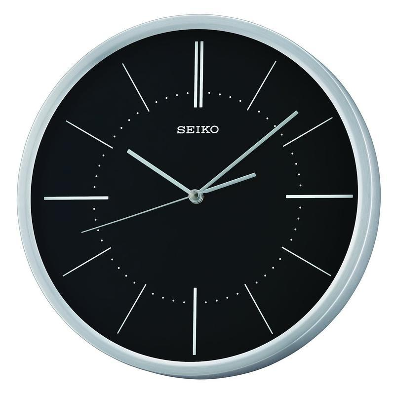 Seiko Wall Clock QXA714A