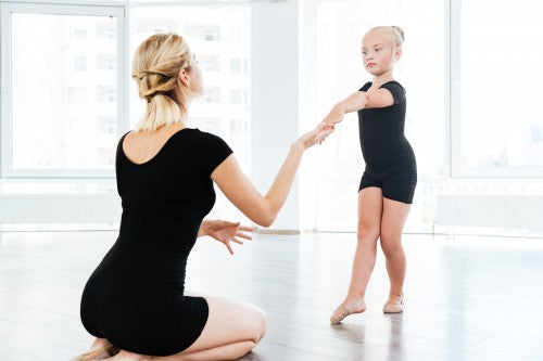 What Every Dance Studio Owner Needs to Hear Right Now
