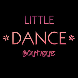 Little Dance Boutique
