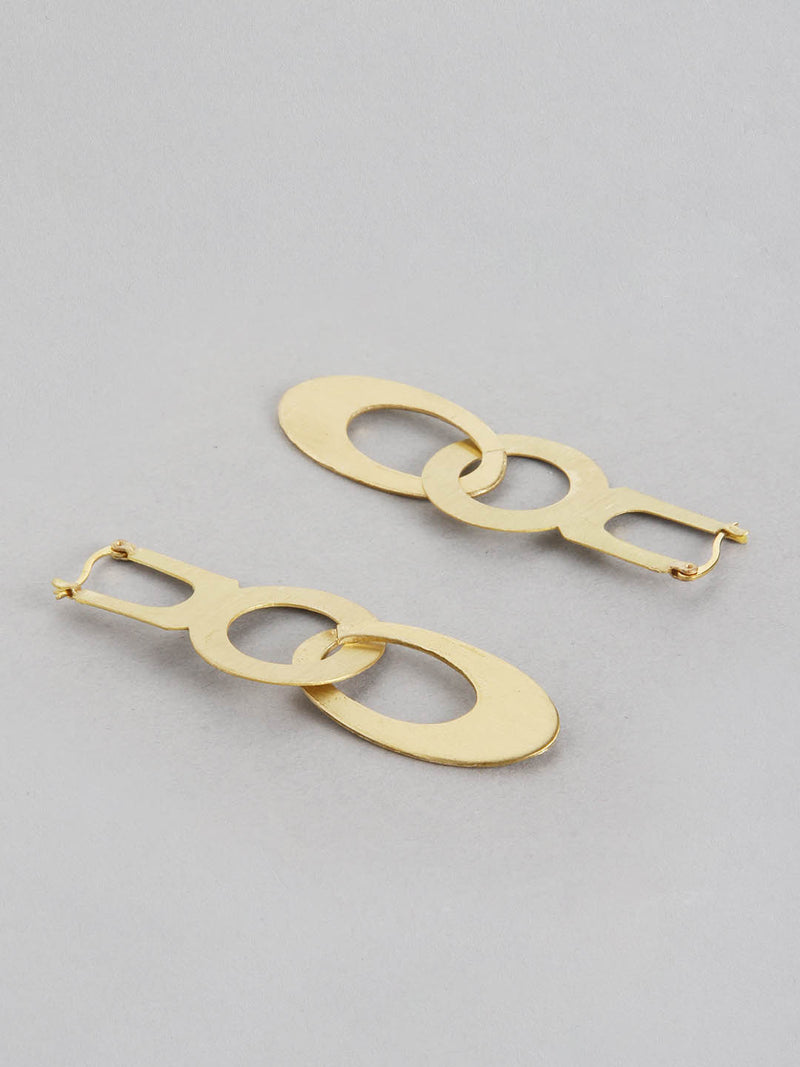Women earring