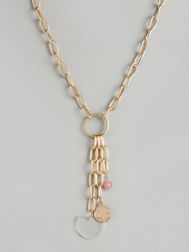O-Chain Necklace