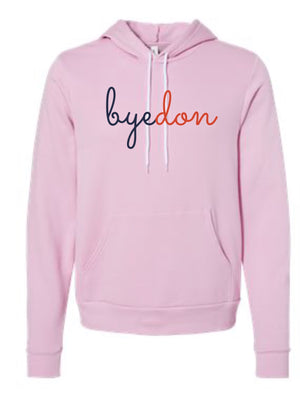 Load image into Gallery viewer, ByeDon Sweatshirt