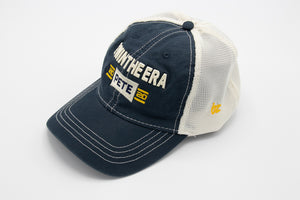 #WinTheEra Hat