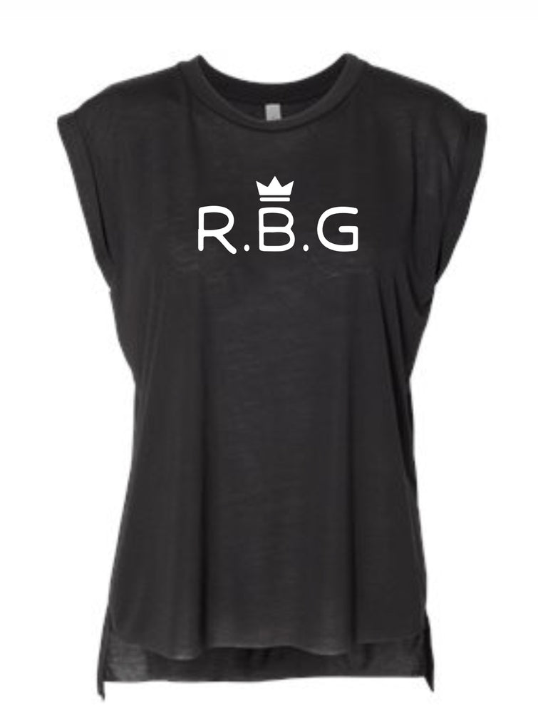 Load image into Gallery viewer, RBG Shirt