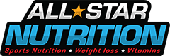 All Star Nutrition TX