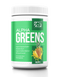 Alpha Supps Alpha Greens