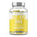 OmegaOne Fish Oil