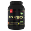 Tru ISO 100% Hydrolyzed Isolate Protein