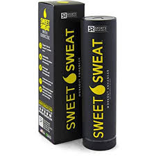 Sweet Sweat Stick Unscented 6.4oz