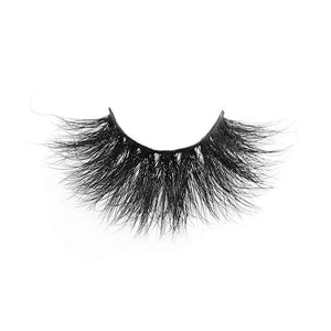 Lashes- Luxury - Loving Lacquer Cosmetics