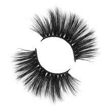 Load image into Gallery viewer, Lashes - Stylish - Loving Lacquer Cosmetics