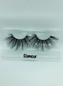 Lashes - Glamour - Loving Lacquer Cosmetics