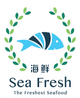 Sea Fresh (No: SA0452080-A)