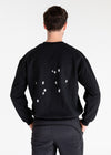 Aquarius Crew Neck