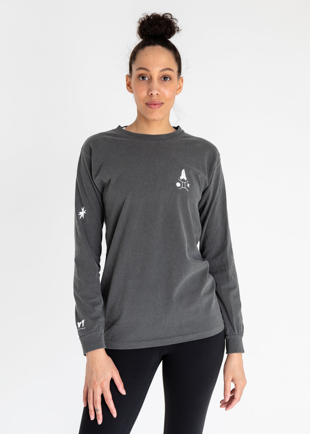 Gemini Long Sleeve