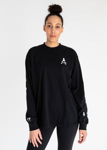 Virgo Long Sleeve